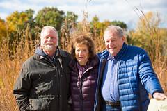 Keith White Prairie Endowment