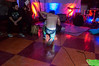 20151002-DSC01869 (CoolDad Music) Tags: asburypark asburylanes superdad brickmortar gimmedrugs