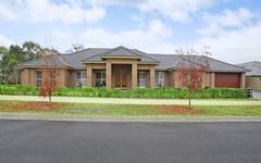 20 Wayman Avenue, Harrington Park NSW