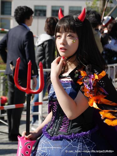 橋本環奈 画像44