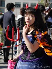 橋本環奈 画像45