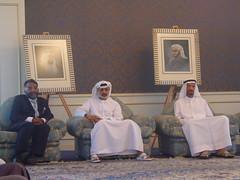 2006 - Jadam Mangrio in Sheikh Nahyan Palce Abu Dhabi (6) (suhailalzarooni) Tags: palce abu dhabi sheikh nahyan jadam mangrio