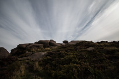 The Roaches (Virtualcomic) Tags: greatbritain travel england mountain mountains nature canon peakdistrict explore exploration canoneos mothernature englishcountryside naturephotography greatbritishcountryside travelphotography theroaches canonphotography explored canoneos70d