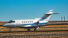 N848N (Kuby!) Tags: nikon colorado d70 general aviation january springs co 2009 cos kuby kubitschek kcos n848n