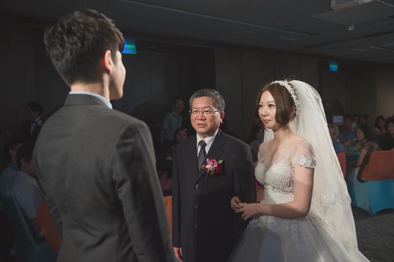 寒舍艾美,寒舍艾美婚宴,寒舍艾美婚攝,婚禮攝影,婚攝,Niniko, Just Hsu Wedding,Lifeboat,MSC_0038