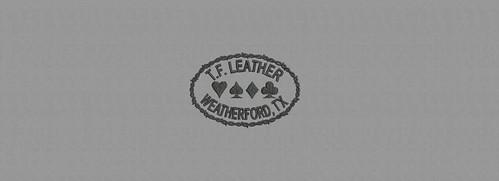 Field Tanner - embroidery digitizing by Indian Digitizer - IndianDigitizer.com