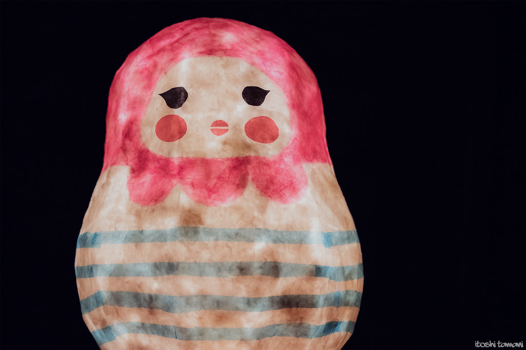 The World's most recently posted photos of daruma and