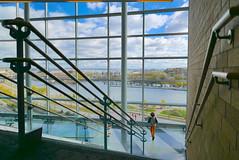 (theleakybrain) Tags: minnesota museum luca science smm sciencemuseumofminnesota mnsciencemuseum smmorg