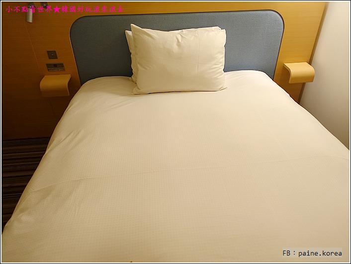 札幌Hotel Resol Trinity (9).JPG