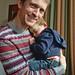Daddy by Jamie Kitson