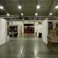 Fort Mason Center for the Arts (SJB Dolls) Tags: sanfrancisco art sfmoma