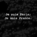 Je suis Paris thumbnail