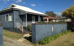 55 Argyle Street, New Berrima NSW