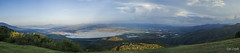 La ceja (ingeniuss) Tags: parque jalisco paisaje cerro panoramica mirador tapalpa sayula parapente aventuras antenas laceja