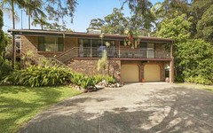 386 Ocean Drive, West Haven NSW