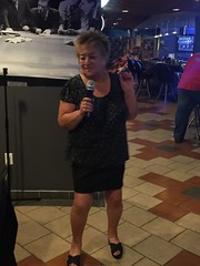 "Wednesdays on Water Street - karaoke at Sunset Pizza Downtown Henderson Nevada • <a style=""font-size:0.8em;"" href=""http://www.flickr.com/photos/131449174@N04/22931895350/"" target=""_blank"">View on Flickr</a>"