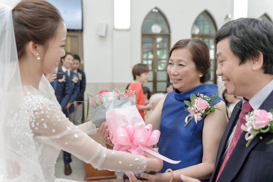 高雄漢來婚禮攝影073