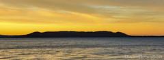 Good Night ... alligator (Ken Scott) Tags: autumn sunset usa fall december michigan hdr freshwater voted leelanau 2015 glenlake 45thparallel bigglenlake alligatorhill panoramacrop sbdnl sleepingbeardunenationallakeshore mostbeautifulplaceinamerica