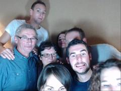 webcam596