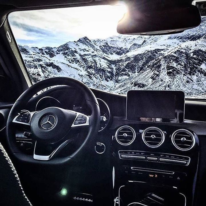 The world 39 s most recently posted photos of caladesi for Fields mercedes benz lakeland