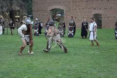 Gladiatori_24