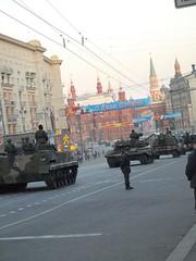 P5033774 (Бесплатный фотобанк) Tags: деньпобеды праздник репетиция парад россия москва