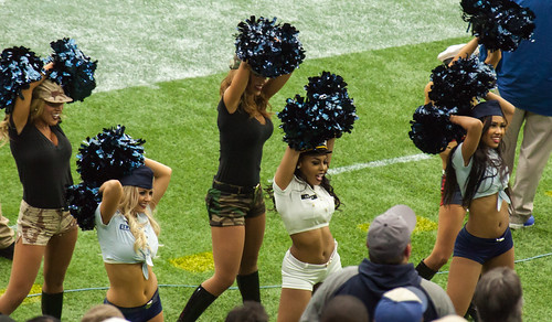 2015-11-22 - Jets Vs Texans-0802