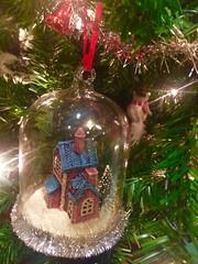 "We Wish You A Merry Christmas! (EDWW day_dae (esteemedhelga)™) Tags: merrifieldgardencenter holiday christmas ornaments holidaydecornativity cheer holidayseason happyholidays seasongreetings merrychristmas stockings christmastrees wreath snowflakes santa santaclaus st nicholas snow globe snowman reindeer jolly angels ""northpole"" ""sleighride"" holly ""christchild"" bells ""artificialtree"" carolers caroling ""candycane"" ""gingerbread"" garland elf elves evergreen ""feliznavidad""frostythesnowman"" ""giftgiving"" goodwill icicle ""jesus"" ""joyeuxnoel"" kriskringle"" manger mistletoe nutcracker partridge poinsettia rejoice scrooge ""sleighbells"" ""stockingstuffer"" tinsel ""wisemen"" ""wrappingpaper"" yule yuletide festive bethlehem ""hohoho"" illuminations ""twelvedaysofchristmas"" ""winterwonderland"" xmas bauble esteemedhelga edww daydae merrifield gardening center"