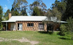 261 Diamond Beach Drive, Diamond Beach NSW