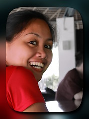 20151204133947gs (beningh) Tags: girls woman cute sexy girl beautiful beauty smile lady angel canon asian fun island eos islands nice team glamour doll pretty dolls sweet gorgeous philippines smiles adorable teenagers teens gimp babe chick teen honey teenager chicks sugbo pinay filipina lovely oriental guapa ubuntu visayas filipinas pilipinas philippine cebuana 70d pinays flickrific larawang lubuntu gmic teampilipinas
