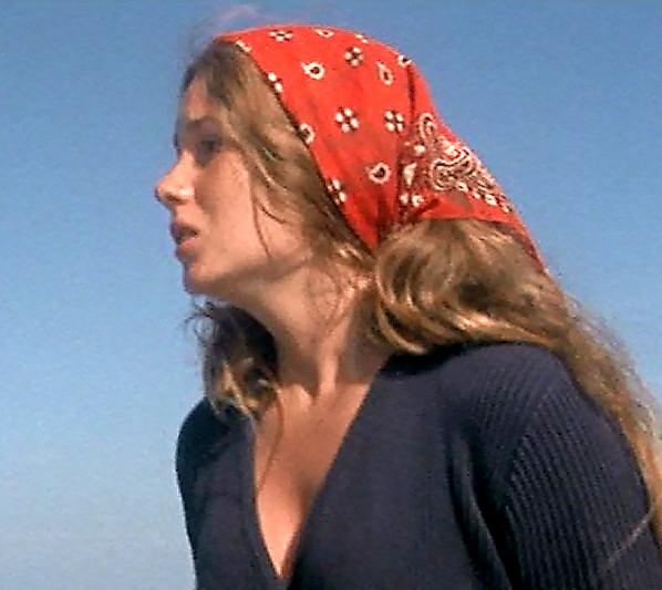 I Love The 1970s! (scarfandbandana69) Tags  scarf headscarf 70s bandana  1970s bandanna 451bb9a6cdb