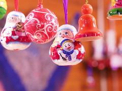 PC170117 (mina_371001) Tags: japan sapporo hokkaido ornaments    winterevent photographywork olympusomdem10