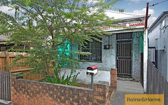 15 Carlton Crescent, Summer Hill NSW