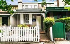 7 Kensington Street, Waterloo NSW