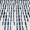 - windows - (Jacqueline ter Haar) Tags: square 2016 windows blaak building