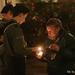 2016.12.20 Przekazanie Betlejemskiego Światła Pokoju - ZHP Związek Drużyn Skwierzyna