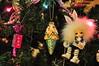 New Year is coming (Mista-Oro) Tags: doll bjd fairyland pukipuki kanu