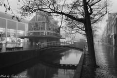 De Waag in Leeuwarden op zaterdag 31 december 2016 (sidneyportier) Tags: sigma1750mm