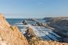 67Jovi-20161215-0164.jpg (67JOVI) Tags: arnía cantabria costaquebrada liencres playa