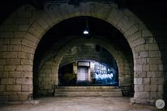 Artisanat (jdelrivero) Tags: arquitectura paises fotografia streetphotography saintémilion edificio francia countries france architecture building fotografiacallejera