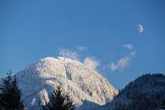 (Mason Aldridge) Tags: winter snow mountain mountains peak landscape december beautiful pretty golden canada britishcolumbia fraservalley hope bc alpine canon 6d 80200 8020028 eos 70200 magicdrainpipe drainpipe