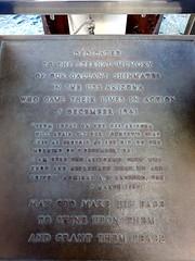 (rscottjones) Tags: wwiivalorinthepacificnationalmonument ussarizonamemorial pearlharbor oahu