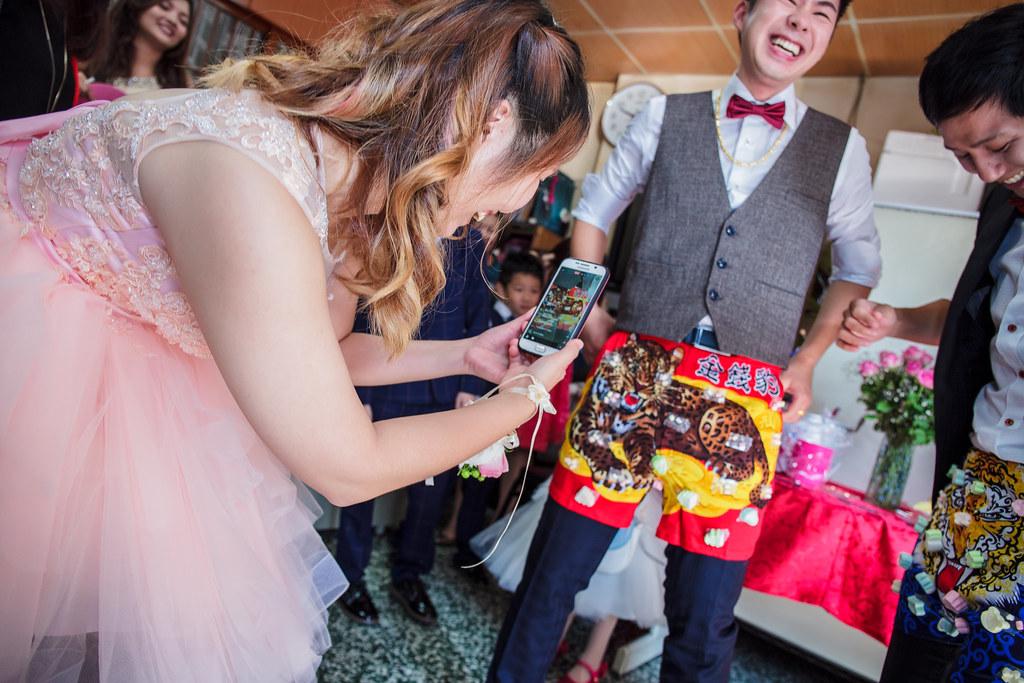 075優質婚禮紀錄推薦