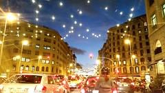 Nadal (barcinus) Tags: barcelona spain nadal navidad christmas carrer aragó