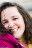 Sarah <3 (yoann coppel) Tags: amour sourire portrait france