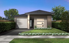 Lot 9/33 Edmund Street, Riverstone NSW