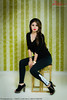 CINEPIC Fashion Photography (cinepic) Tags: cinepic cinepicbd zarah zarahfashion fashion bangladeshimodel
