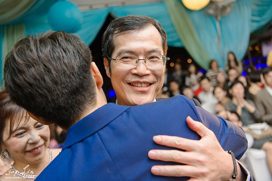 青青花園 婚攝 台北婚攝 婚禮攝影 婚禮紀錄 婚禮紀實  JSTUDIO_0215