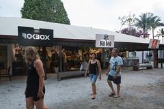 DSC_8295 (Riviera de São Lourenço) Tags: rivieradesãolourenço vila na praia bertioga bertiogasp siv veraoriviera verão 2017