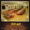 Business Conference | Event Hall | Meeting (ChoukiDhani) Tags: organize business conference resort motel hotel restaurant professional digital traditional lunch dinner event hall function